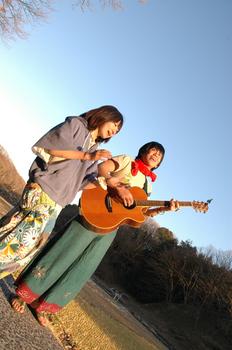山とケ.JPG