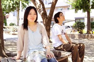 shinokuni02.jpg